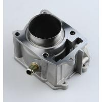 Buy cheap Honda Single Water Cooled Cylinder , High Performance Engine Parts CH150 from wholesalers