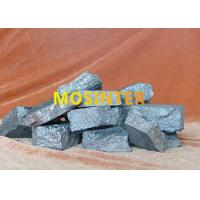 China Metal Strontium Powder Raw Earth Materials CAS 7440-24-6 Sr For Making Flares on sale