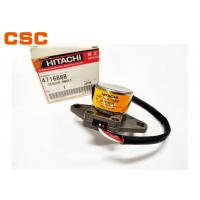 Wholesale ZAX 200-2/200-3/400-3 4716888 Angle Sensor 4444902 from china suppliers