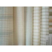 Buy cheap Organic natural colour cloth from wholesalers