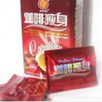 Coffee Fitness , Essence Weight Losing Granuce Slimming Coffee Fitness Slimming Diet Coffee Weight Loss Manufactures