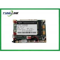 Buy cheap 4G 802.11 a/b/g WiFi Wireless High Definition Video Receiver Transmitter Module from wholesalers