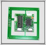 Buy cheap mifare reader module RF card  Module from wholesalers