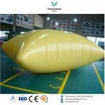 Buy cheap flexible bladder water tanks brisbane Water Tank linings from wholesalers