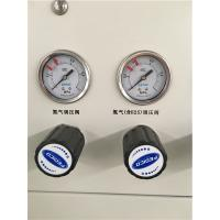 Buy cheap Flexible Operation  Fuel Cell Testing Equipment 100W For Demonstration from wholesalers