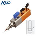 Buy cheap POM Aluminium Alloy Liquid Dispenser Valve For Glue Dispensing Machine from wholesalers