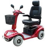 Buy cheap Mobility Scooter (J80FL-H) from wholesalers