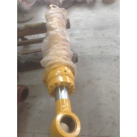 Wholesale 707-13-16860         pc400-7   boom   hydraulic cylinder Komatsu from china suppliers