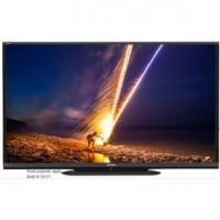 Buy cheap Sharp 90 Class AQUOS HD Series LED Smart TV LC-90LE657U from wholesalers