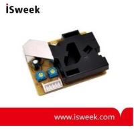 Buy cheap Home Air Purifier Sensor Dust Pollen Particles Sensor DSM501A from wholesalers