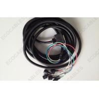 Buy cheap Universal Battery Cable Electrical Wire Harness Automotive Tail Light from wholesalers