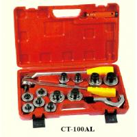 Buy cheap Lever Tube Expanding Tool Kit CT-100AL (HVAC/R tool, refrigeration tool, hand tool) from wholesalers