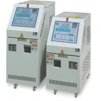 China Standard Pressurized Water Temperature Control Units with Perfect Safety Protection for Plastic Industry AEWH-10 on sale