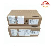 Buy cheap 1 Year Warranty Gigabit Ethernet Switch Cisco C9500-40X-2q-A Catalyst 9500 Network from wholesalers