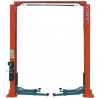 Buy cheap Launch TLT235SC LAUNCH Two Post Car Lift Hydraulic Vehicle Elevator Lift product