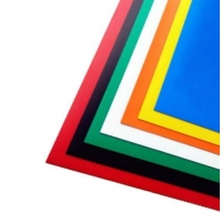 Buy cheap A4 Self Adhesive Rubber Magnet Material from wholesalers