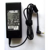 Buy cheap For ASUS laptop adapter from wholesalers