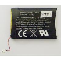 Wholesale Jabra Pro 9400 Battery 14192-00 CP-GN9400 from china suppliers