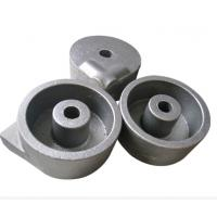 Wholesale Ductile Resin Cast Iron Cylinder Hydraulic Clamp SG Iron Casting OEM from china suppliers