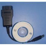Buy cheap VAG TACHO USB3.01+OPEL IMMO from wholesalers