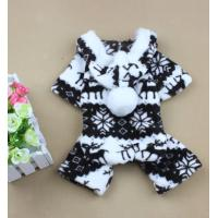 Buy cheap 2015 winter and autumn dog clothes wholesale dog apparel pet clothing dog coats for large from wholesalers
