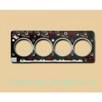 Buy cheap CUMMINS 4BT cylinder head gasket 3283333 from wholesalers