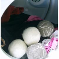 Buy cheap eco steam dry garment ball from wholesalers