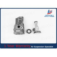 Wholesale W221 Air Compressor Repair Kit Air Suspension Compressor Cylinder Cover A2213201704 from china suppliers