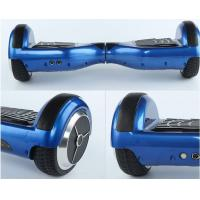 Buy cheap Mini Firewheel Self Balancing Electric Unicycle Scooter For Children Gift from wholesalers