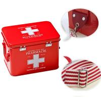 Buy cheap small medicine box from wholesalers