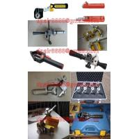 Buy cheap High Voltage Cable strippers from wholesalers