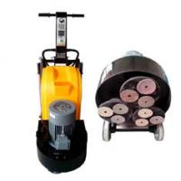 Buy cheap Single Phase Planetary System Floor Polishing Machine 60 HZ For American Market from wholesalers