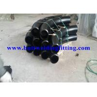 Buy cheap Hot - Dipped API Carbon Steel Pipe from wholesalers