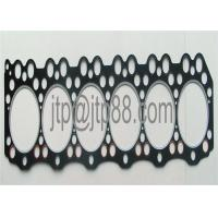 Buy cheap Truck Parts Automotive Head Gasket / Cylinder Head Gasket Kit 04010-0204 from wholesalers