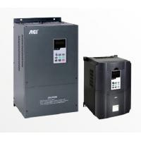 ACI  Variable Frequency Inverter Low Costs Reliability Assured 24V Output Power