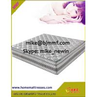 Buy cheap brands mattress discounters price from wholesalers