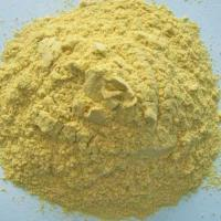 Cheap Great Freeze Dried Fruit Yellow Peach Powder from China Wholesale Manufactures
