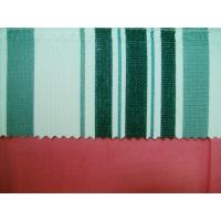 Buy cheap Hand Textile Cutter Machines with laser guiding ruler from wholesalers