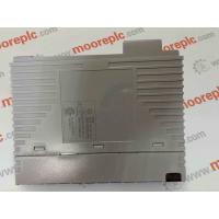 Buy cheap USA Yokogawa Power Supply DCS ADV151-P00 S2 Current Output Module Isolated from wholesalers