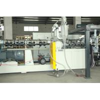 Buy cheap Leader PC PMMA Optic Sheet Extrusion Line Pressure Stable For Automative Industry from wholesalers