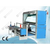 Buy cheap Fabric Inspection Machine (PL-A1) from wholesalers