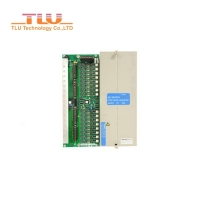 Buy cheap PLC Module CC-TCF901 Honeywell DCS System from wholesalers