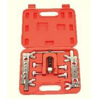 Buy cheap 99 Flaring Tool Kit CT-99 (HVAC/R tool, refrigeration tool, hand tool, tube cutter) from wholesalers