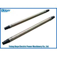 Buy cheap Cover Joints Conductor Protect Transmission Line Stringing Tools Accessories from wholesalers