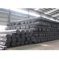 China Large Diameter ASTM A106 Gr.B Carbon Seamless Steel Pipe For   Oil And Gas , Building Materials on sale