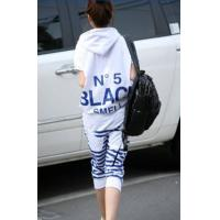 Buy cheap Awesome Style Short Sleeves Casual Cotton Suit from wholesalers
