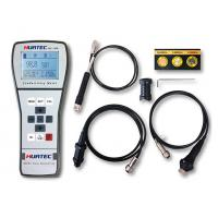 Buy cheap Rs 232 Interface Portable Eddy Current Tester Eddy Current Testing Machine from wholesalers