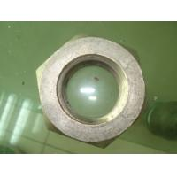 Buy cheap duplex stainless uns s32550 fastener bolt nut washer gasket screw from wholesalers