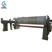 Wholesale Paper Reeling Machine Automatic High Speed Reeling Machine For Toilet Paper Machine from china suppliers