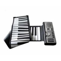 Buy cheap Play roll up piano product